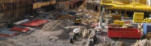 construction skip hire