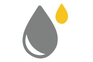 liquid-waste
