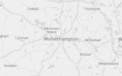 Wolverhamton