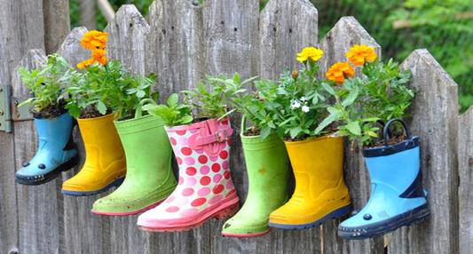 garden-wellies