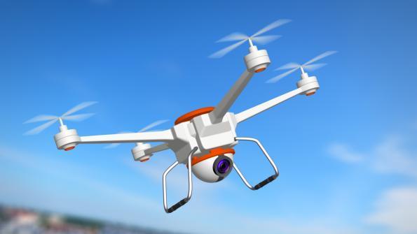 drone-urban-area-ts