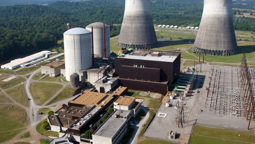 Bellefonte_Nuclear_Power_Plant 2