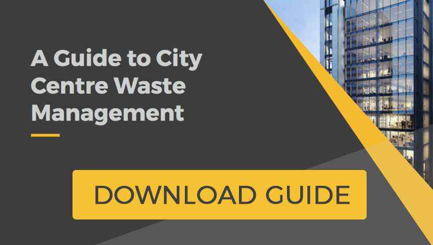 Download-guide--City-Center